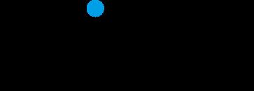 ロゴに込められた想い|セイバン100周年記念サイト|ランドセル【天使のはね】セイバン